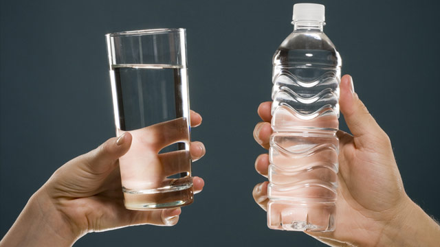 Water Filters Vs Bottled Water Which Is Better For Us Wfsg
