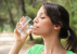 The Dangers of Tap Water and Benefits of Drinking Pure Water